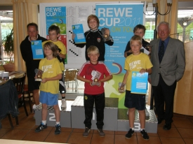 Rewe-cup_on_tour2011_020_web.jpg